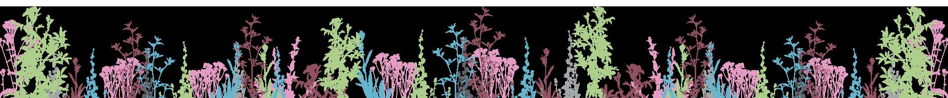 floral_banner