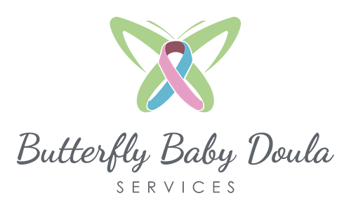 Butterfly Baby Doula